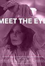 Meet the Eye