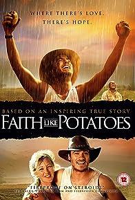 Primary photo for Faith Like Potatoes