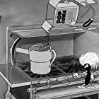 The Dish Ran Away with the Spoon (1933)