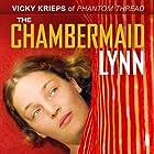 Vicky Krieps in Das Zimmermädchen Lynn (2014)