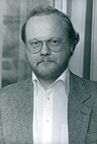 Primary photo for Mats Arehn