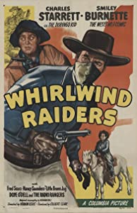 the Whirlwind Raiders hindi dubbed free download
