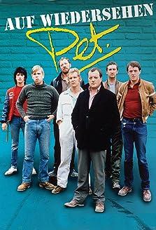 Auf Wiedersehen, Pet (1983–2004)