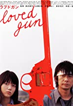 Loved Gun