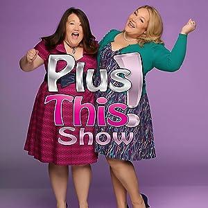 Meilleur site pour télécharger gratuitement des films torrent PlusThis! Show: Plus This! Show with Guest Christy McGinity Gibel by Kathy Deitch [1920x1080] [480i] [2048x2048]