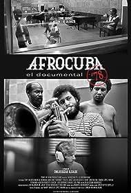AfroCuba '78, el documental (2020)