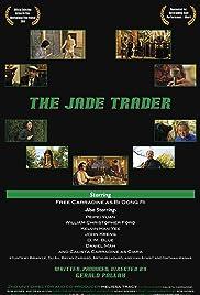 The Jade Trader Poster