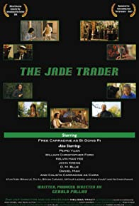 Primary photo for The Jade Trader