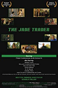 The Jade Trader full movie in hindi 1080p download