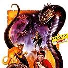 Storybook (1994)