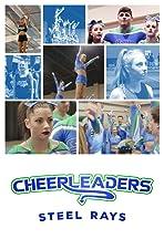 Cheerleaders: Steel Rays