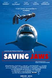 Saving Jaws Discussion | MovieChat