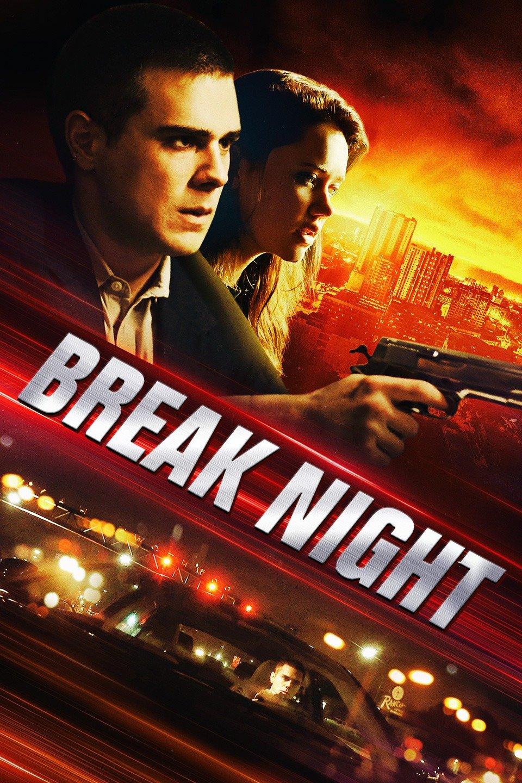 Break Night (2017) BluRay 720p & 1080p