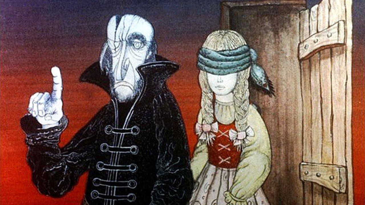 Carodejnikov ucen online dating