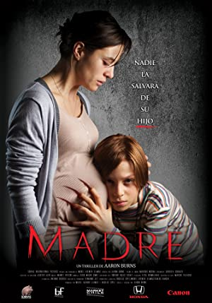 Madre Full Movie in Hindi (2016) Download | 480p (300MB) | 720p (930MB)