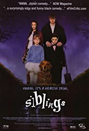 Siblings (2004) Poster - Movie Forum, Cast, Reviews