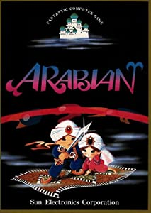 Best movie to watch high yahoo Arabian Japan [640x320]