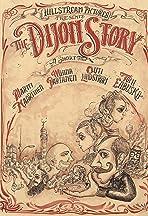 The Dijon Story
