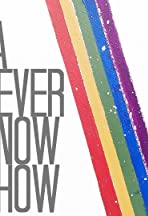Ya Never Know Show