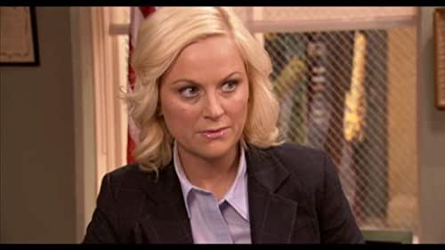 Trailer for Parks And Recreation