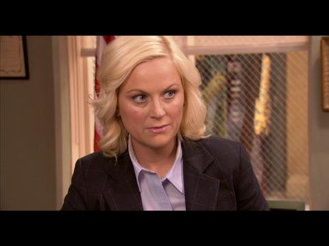 Parks And Recreation: Complete Series