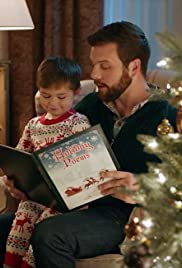 WeatherTech Holiday Story Poster