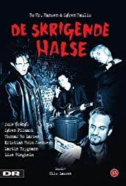 De skrigende halse (1993) Poster - Movie Forum, Cast, Reviews