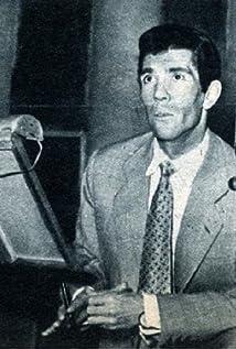 José Guardiola Picture