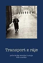 Transport z ráje