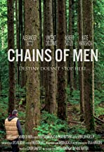 Chains of Men