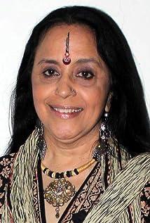 Image result for ila arun