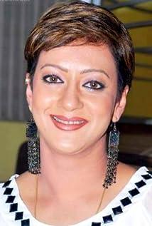 Supriya Karnik Picture