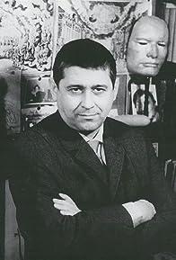 Primary photo for Jirí Brdecka