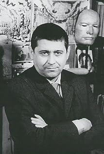 Jirí Brdecka Picture