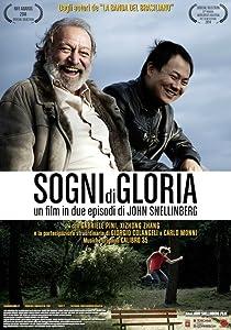 Rechercher des téléchargements de films gratuitement Sogni di gloria [1920x1600] [WEB-DL] [1920x1280], John Snellinberg, Patrizio Gioffredi