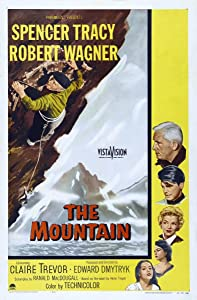 Movies english free download The Mountain [640x320]