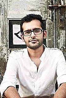 Shakun Batra Picture