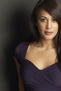 Jade Elysan Picture