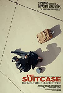 The Suitcase download movies