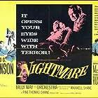 Nightmare (1956)