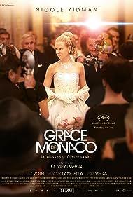 Nicole Kidman in Grace of Monaco (2014)
