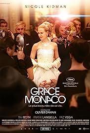 Watch Movie Grace Of Monaco (2014)
