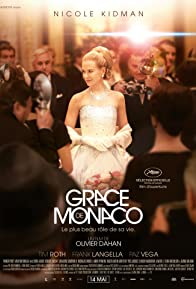 Primary photo for Grace of Monaco