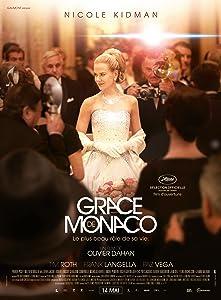 Best movie downloads free Grace of Monaco [480x272]