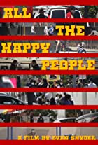 All the Happy People