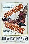 Colorado Territory (1949)
