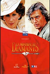 Mountain of Diamonds (1991)