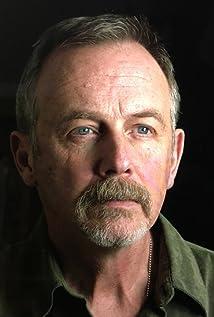 J. Christian Ingvordsen Picture