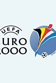 Primary photo for Euro 2000