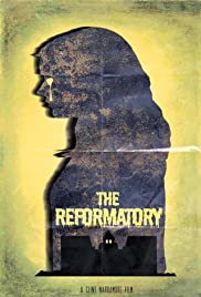 The Reformatory Poster